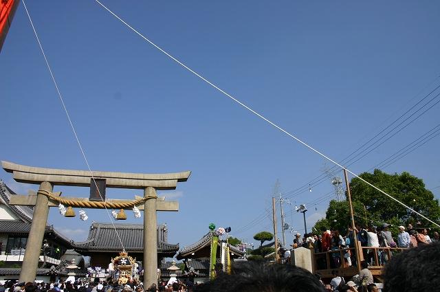 k-20111016 059.jpg