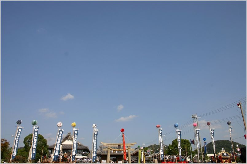 k-20111016 068.jpg