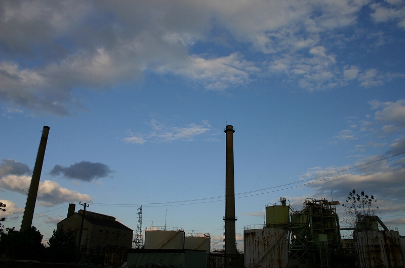 k-201111m 005.jpg