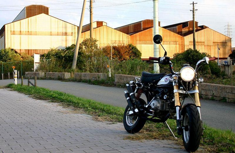 k-201111m 021.jpg