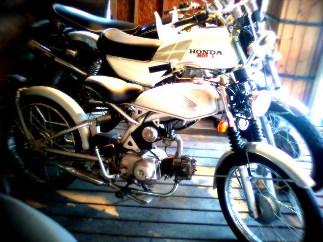 kk-20110703 010.jpg