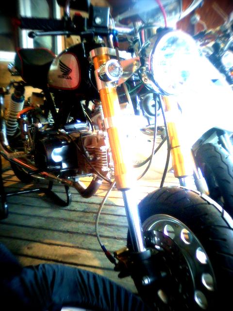 kk-20110703 012.jpg