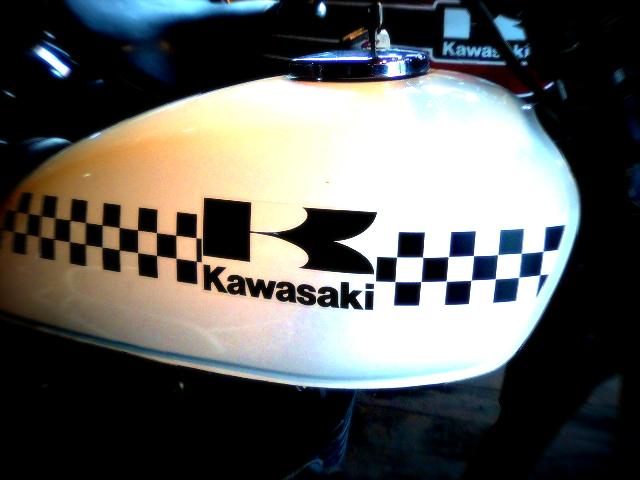 kk-20110703 014.jpg