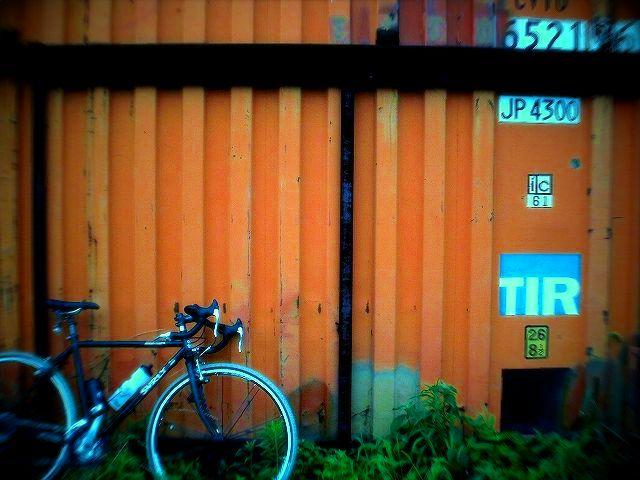 kk-20110721 001.jpg