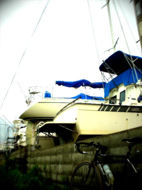 kk-20110721 003.jpg