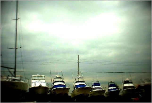 kk-20110721 010.jpg