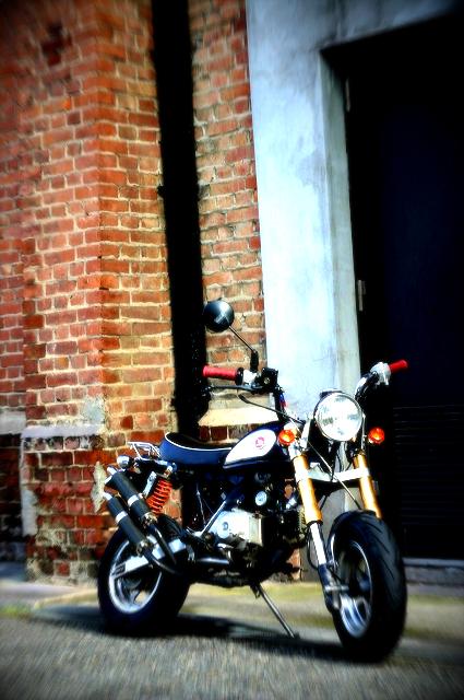 kk-20111009 010.jpg