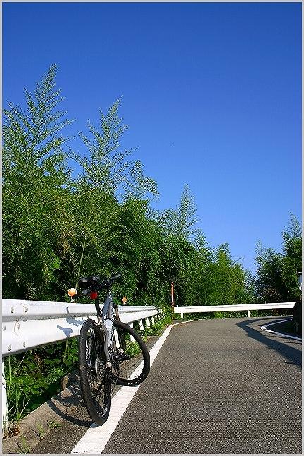 s-IMG_3378.jpg