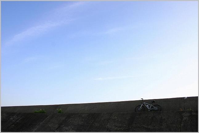 s-IMG_3387.jpg