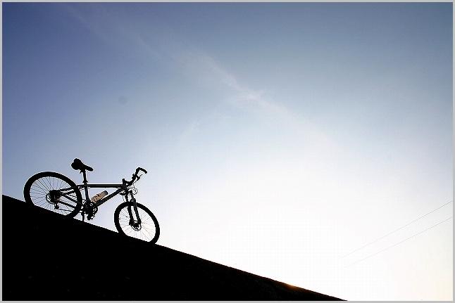s-IMG_3391.jpg