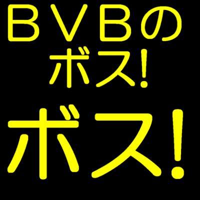 bvb-1pg.jpg