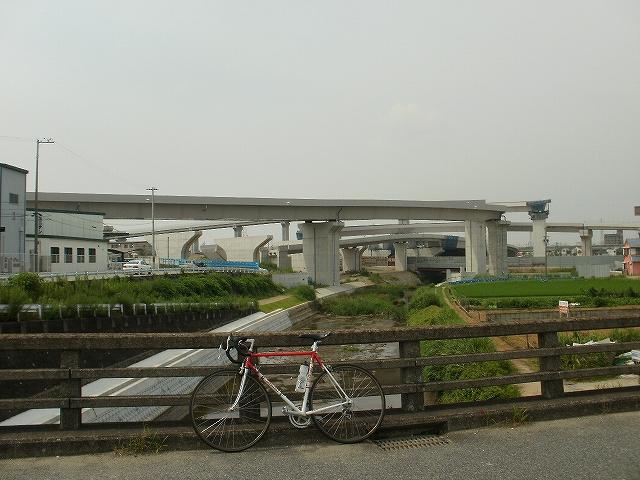 k-20110724 006.jpg