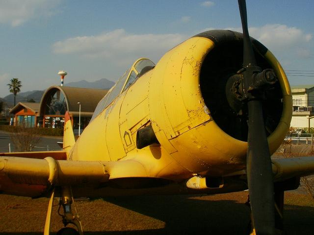 k-201112mm 147.jpg