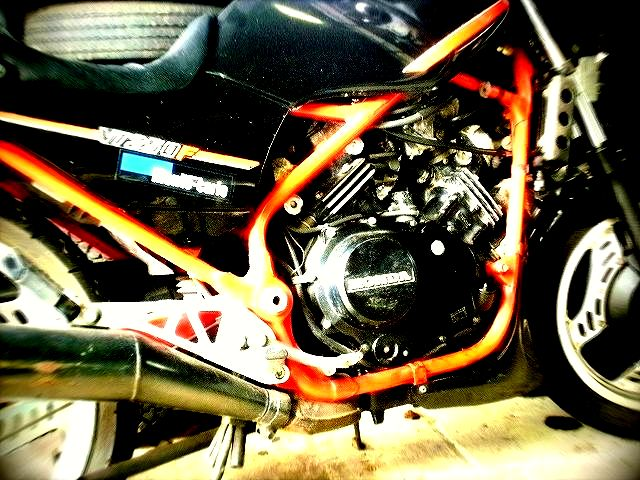 kk-20110721 028.jpg