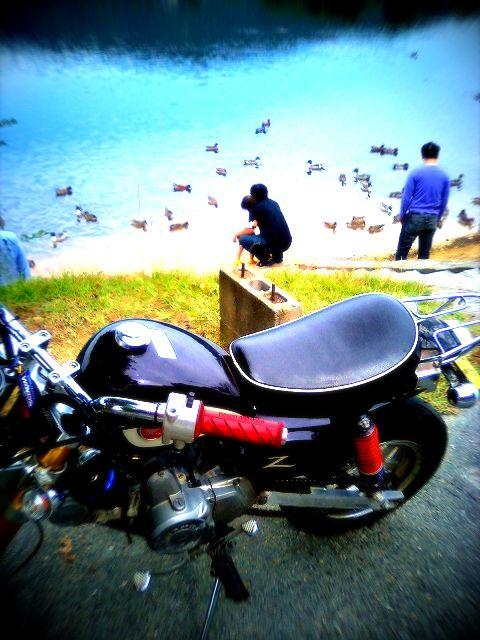 kk-20111103 022.jpg